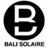 BALI SOLAIRE